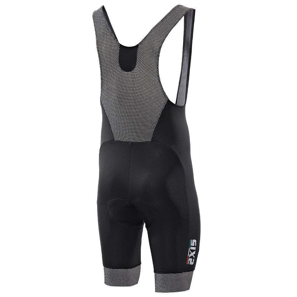 pantaloncini-ciclismo-sixs-winter-bib-short