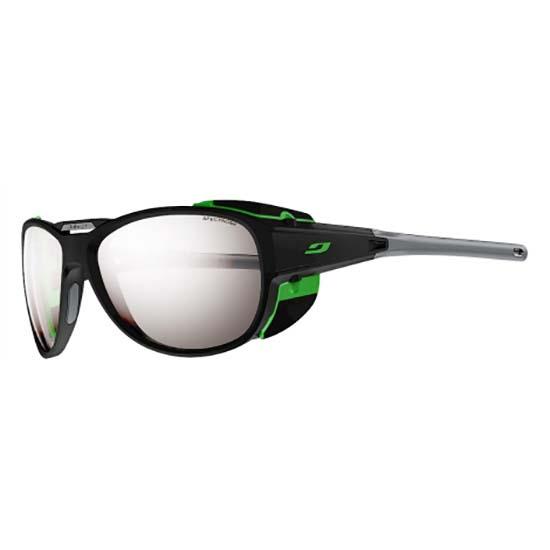 ff5c85b87e Explorer 2.0 - Sunglasses Julbo Explorer 2.0