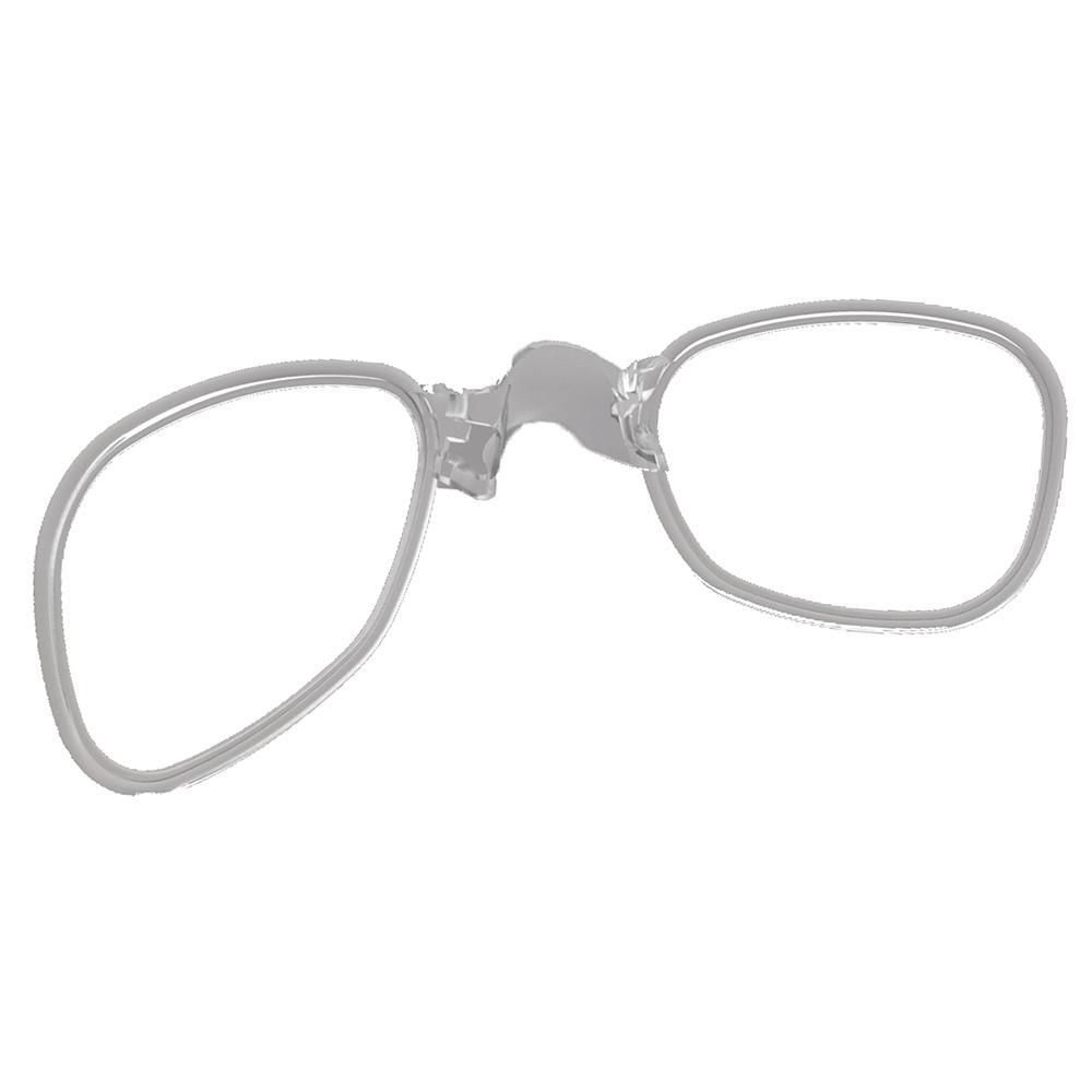 optical-clip