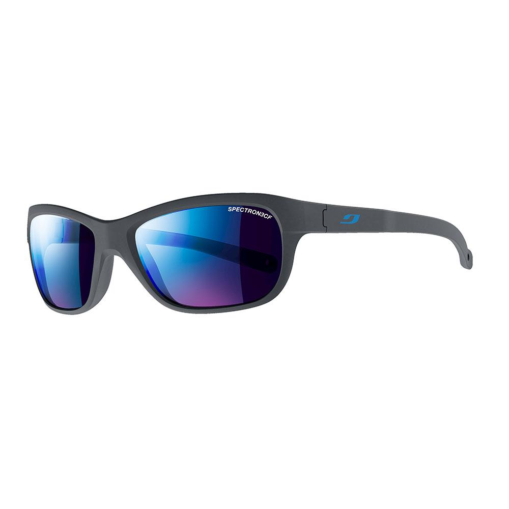 37c08967c29 Race 2.0 - Sunglasses Julbo Race 2.0