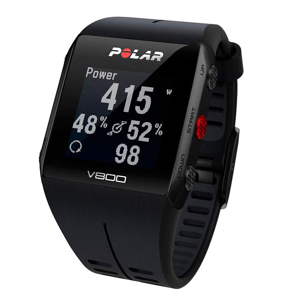 Relojes Polar V800 Hr