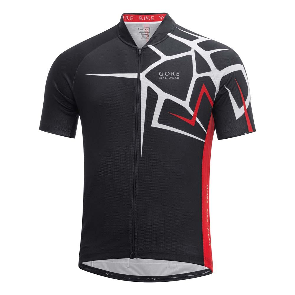 22eb46980 Gore bike wear E Adrenaline 4.0 Jersey buy and offers on Bikeinn