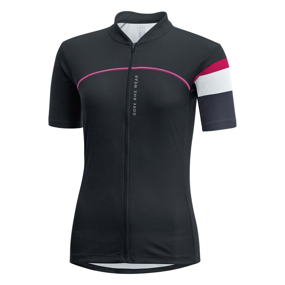 trikots-gore-bike-wear-power-jersey