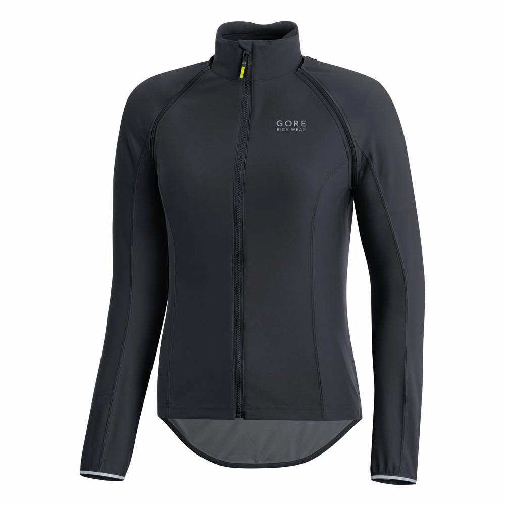 trikots-gore-bike-wear-power-gore-windstopper-zip-off-jersey