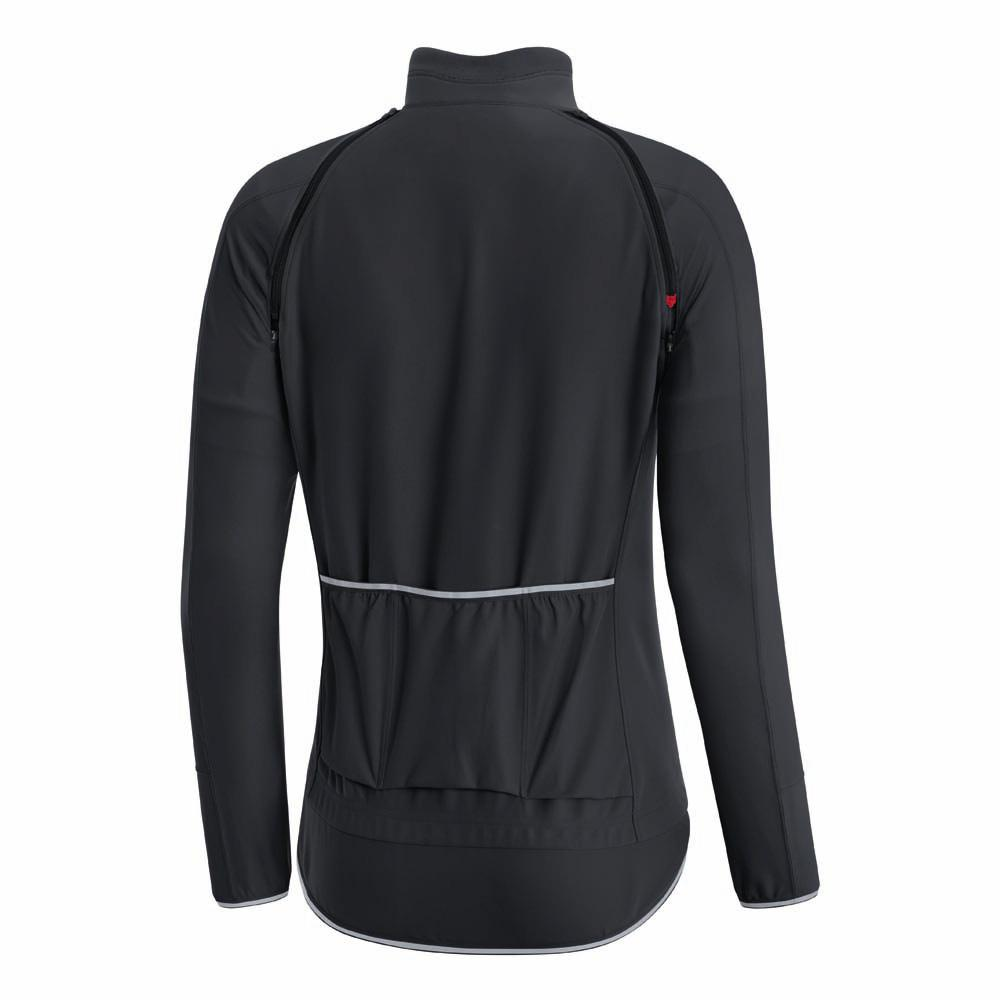 gore-bike-wear-power-gore-windstopper-zip-off-jersey