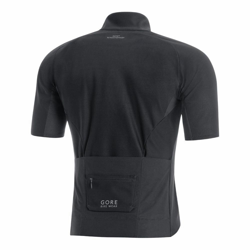 maglie-gore-bike-wear-oxygen-roubaix-gore-windstopper-jersey