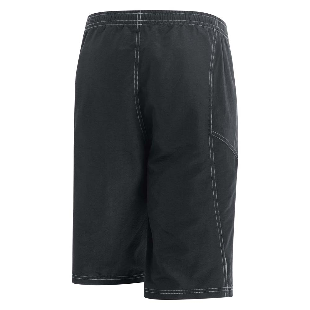 pantaloni-gore-bike-wear-gore-bike-wear-short-pants