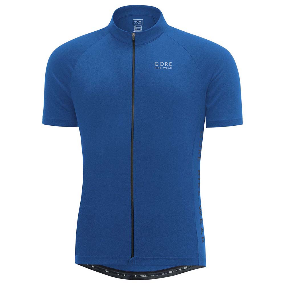 8c5e56223 Gore bike wear E 2.0 Jersey buy and offers on Bikeinn