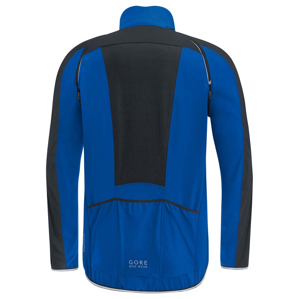 giacche-gore-bike-wear-phantom-plus-gore-windstopper-zip-off