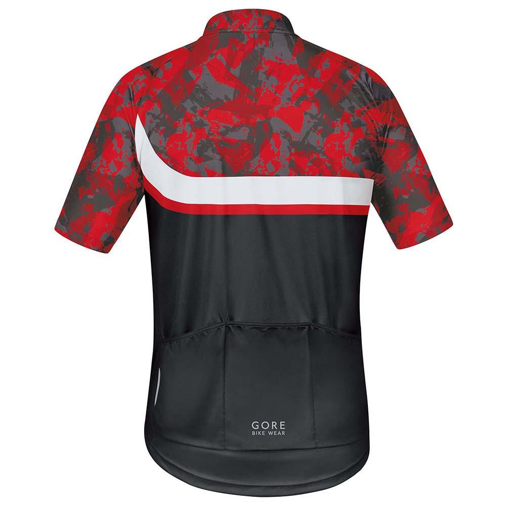 power-trail-jersey