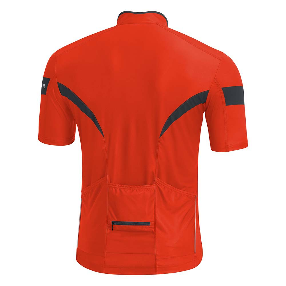 maglie-gore-bike-wear-power-3-0-jersey
