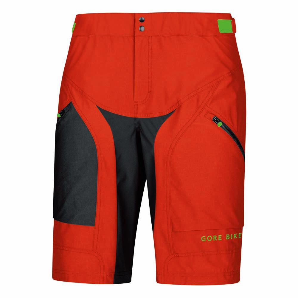 hosen-gore-bike-wear-power-trail-short-pants