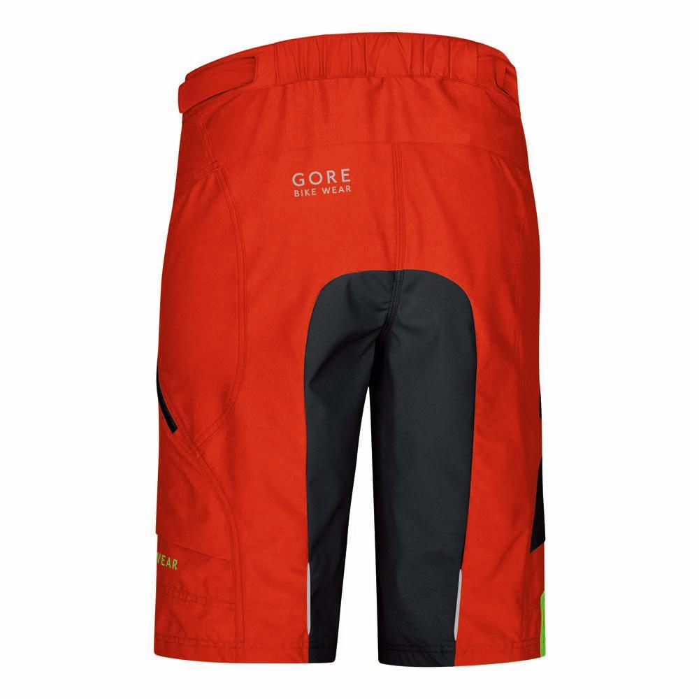 pantaloni-gore-bike-wear-power-trail-short-pants