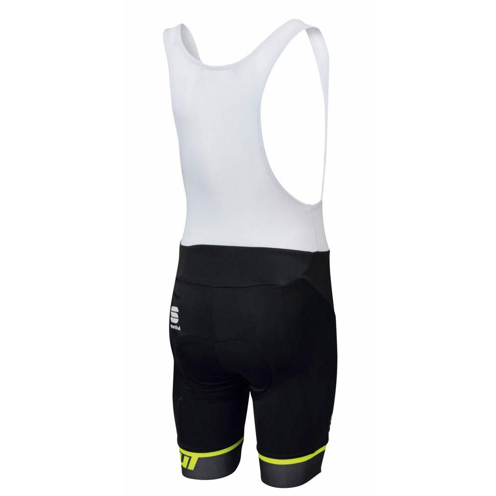 pantaloncini-ciclismo-sportful-tour-bibshort