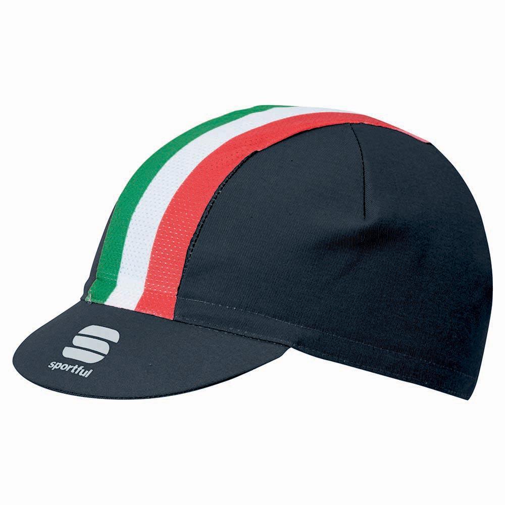 kopfbedeckung-sportful-italia-cap, 15.95 EUR @ bikeinn-deutschland