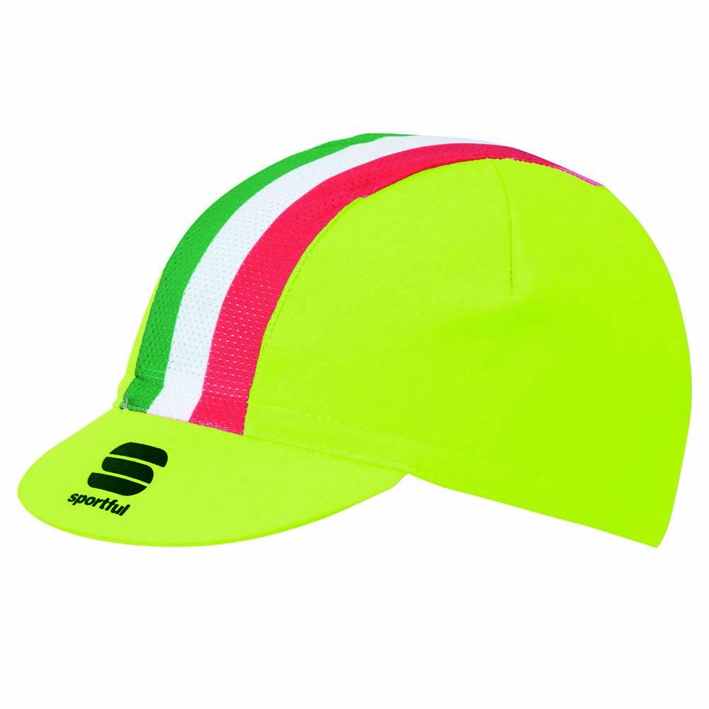 kopfbedeckung-sportful-italia-cap