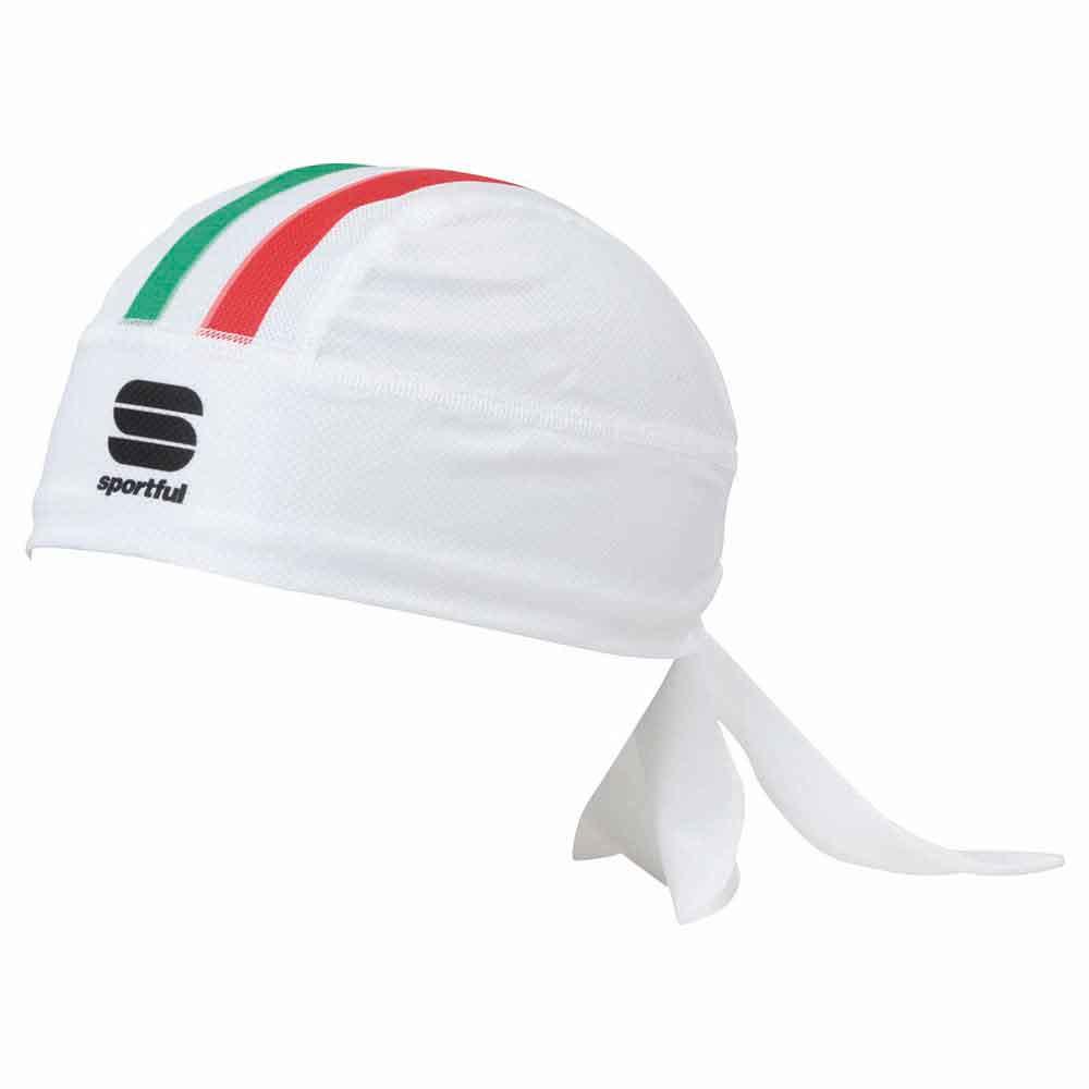 kopfbedeckung-sportful-italia-bandana