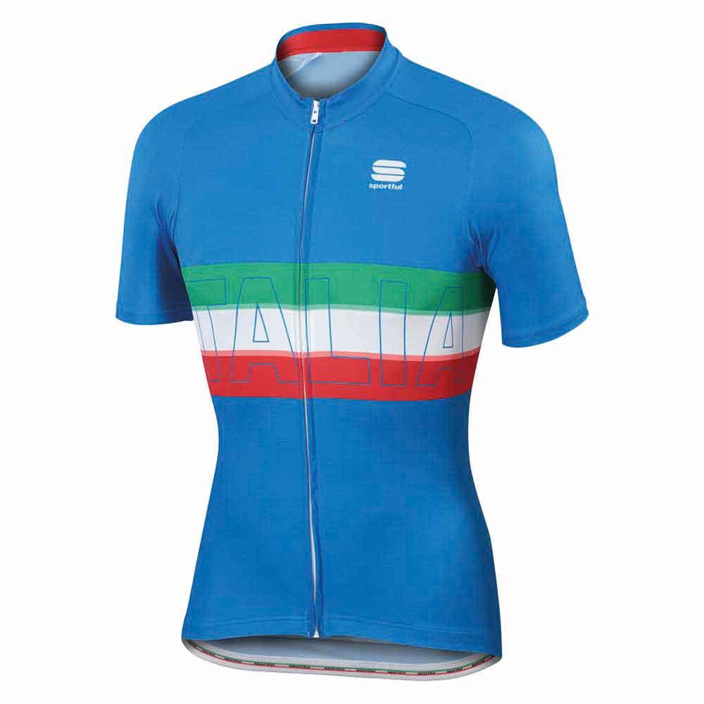 trikots-sportful-italia