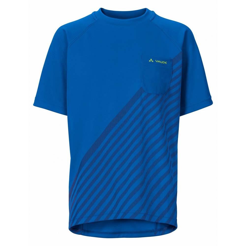 t-shirts-vaude-grody-iii