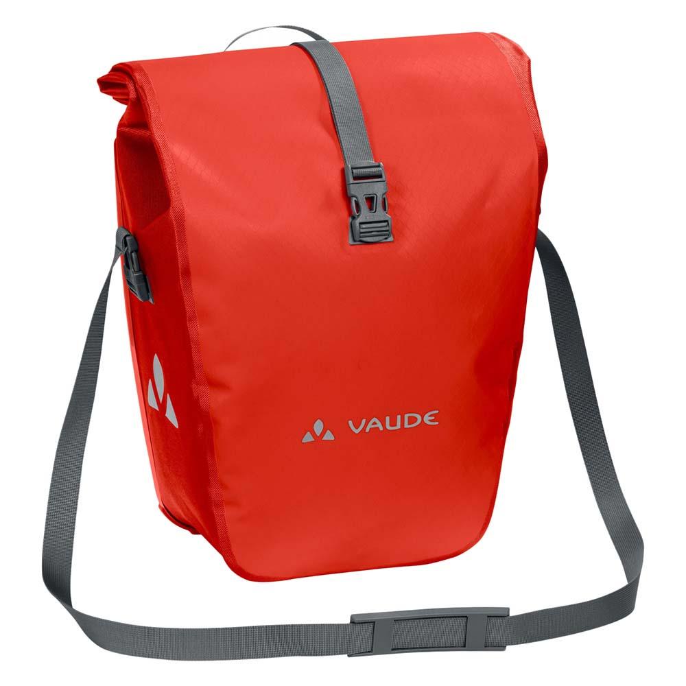f16449395e VAUDE Aqua Back 48L Rosso comprare e offerta su Bikeinn