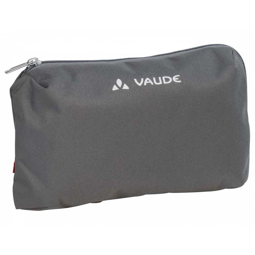 Fundas y carcasas Vaude Sortyour Box
