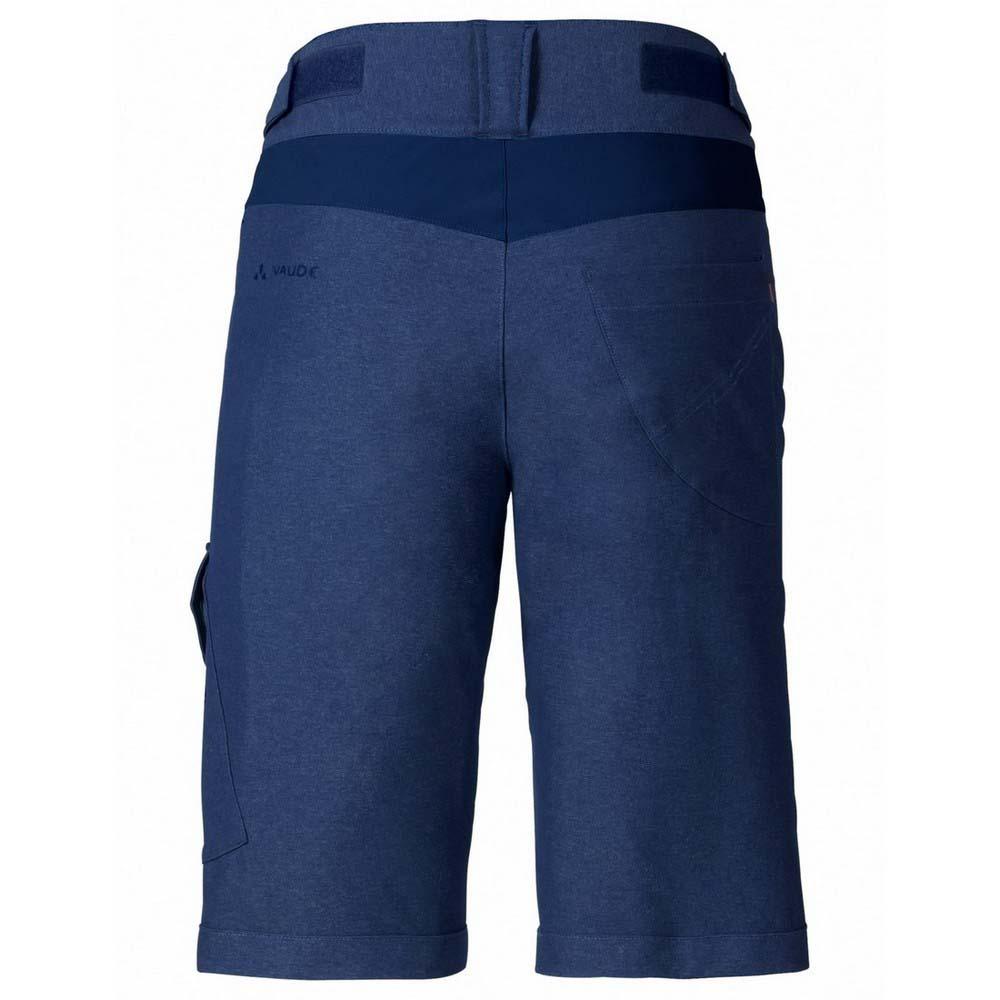 pantaloni-vaude-tremalzo-ii