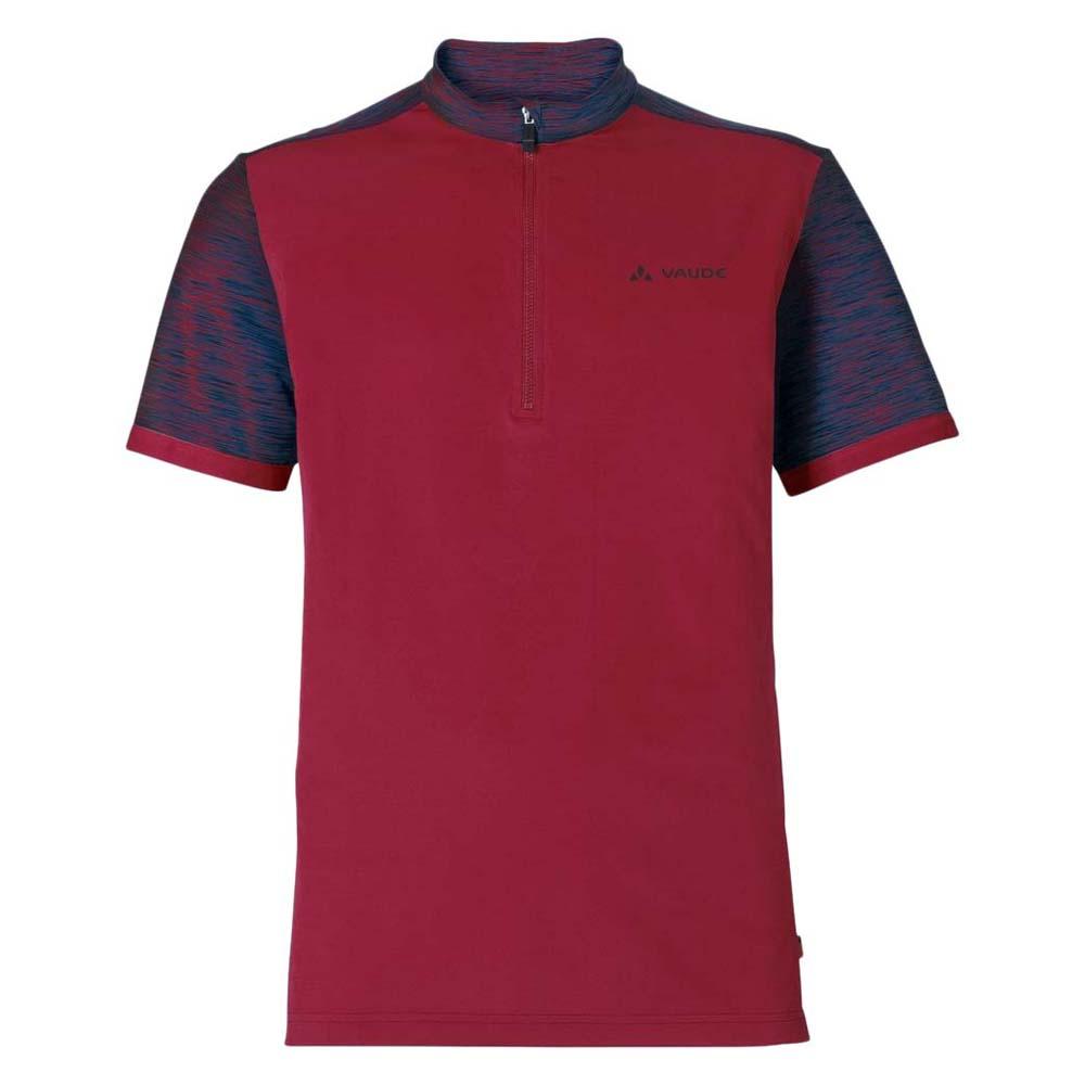 t-shirts-vaude-tremalzo-iii