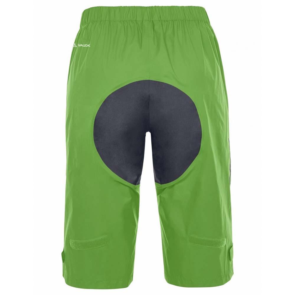 pantaloni-vaude-tremalzo-rain