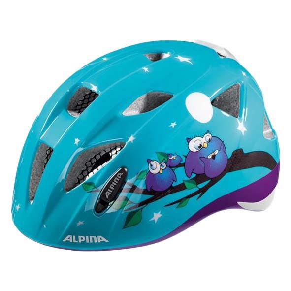 helme-alpina-ximo-flash