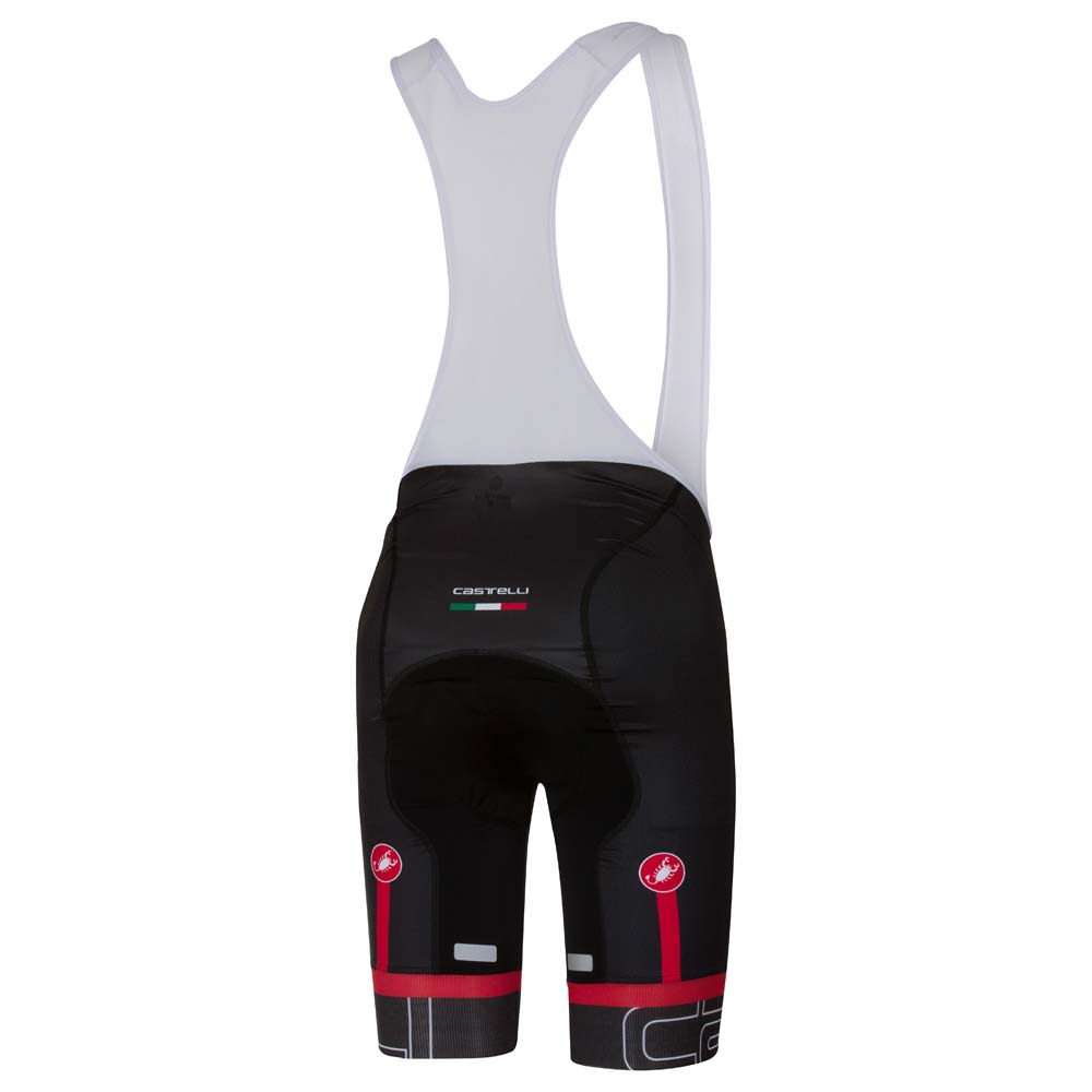 pantaloncini-ciclismo-castelli-volo-bibshort