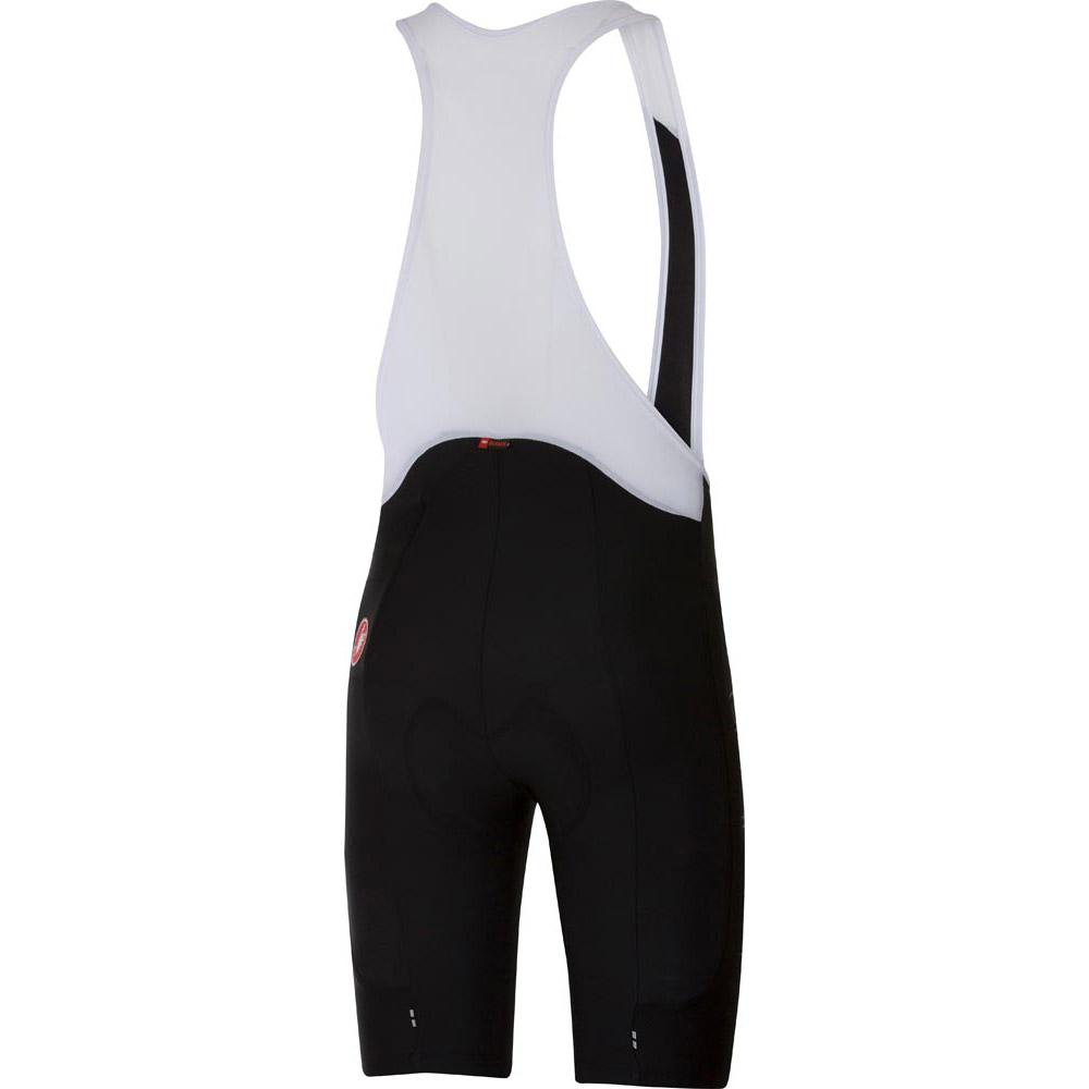 pantaloncini-ciclismo-castelli-evoluzione-2-bibshort