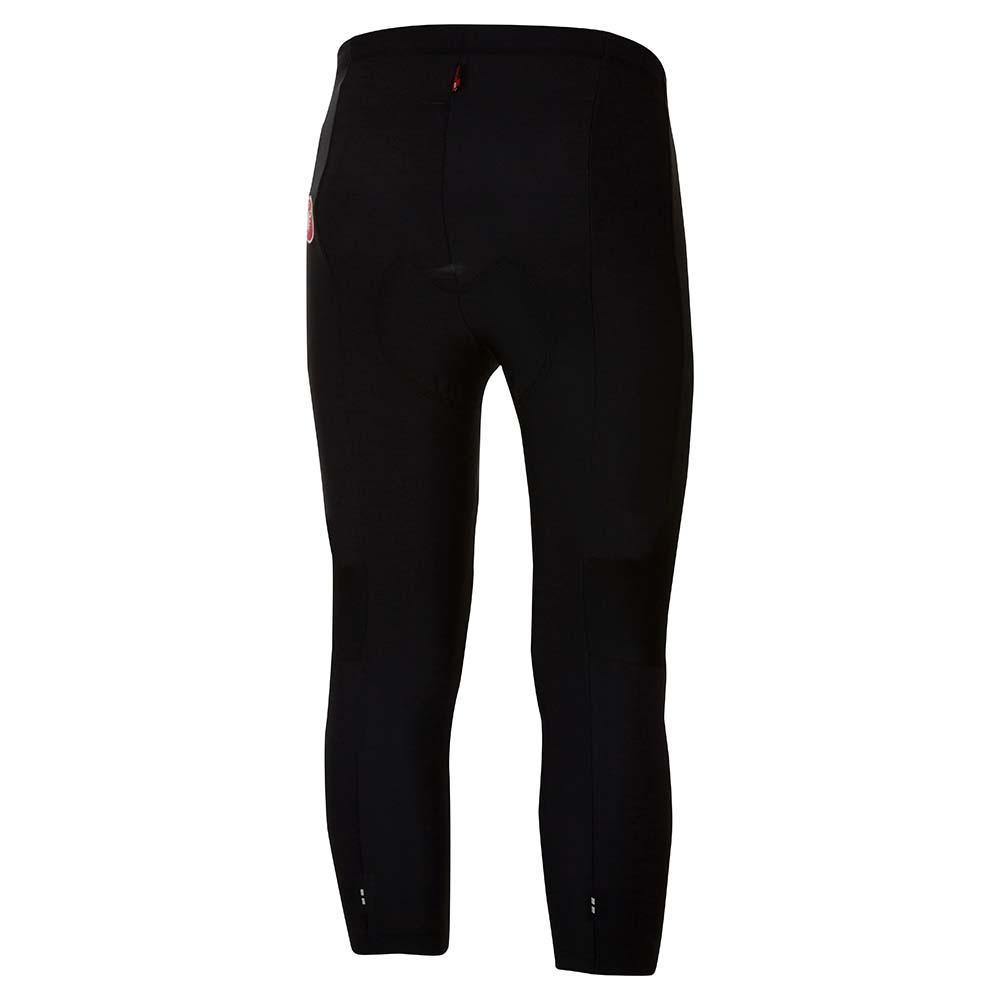 pantaloncini-ciclismo-castelli-evoluzione-2-knicker