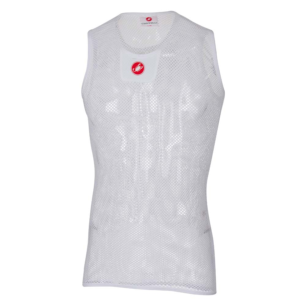 Castelli Core Mesh 3 Sleevless