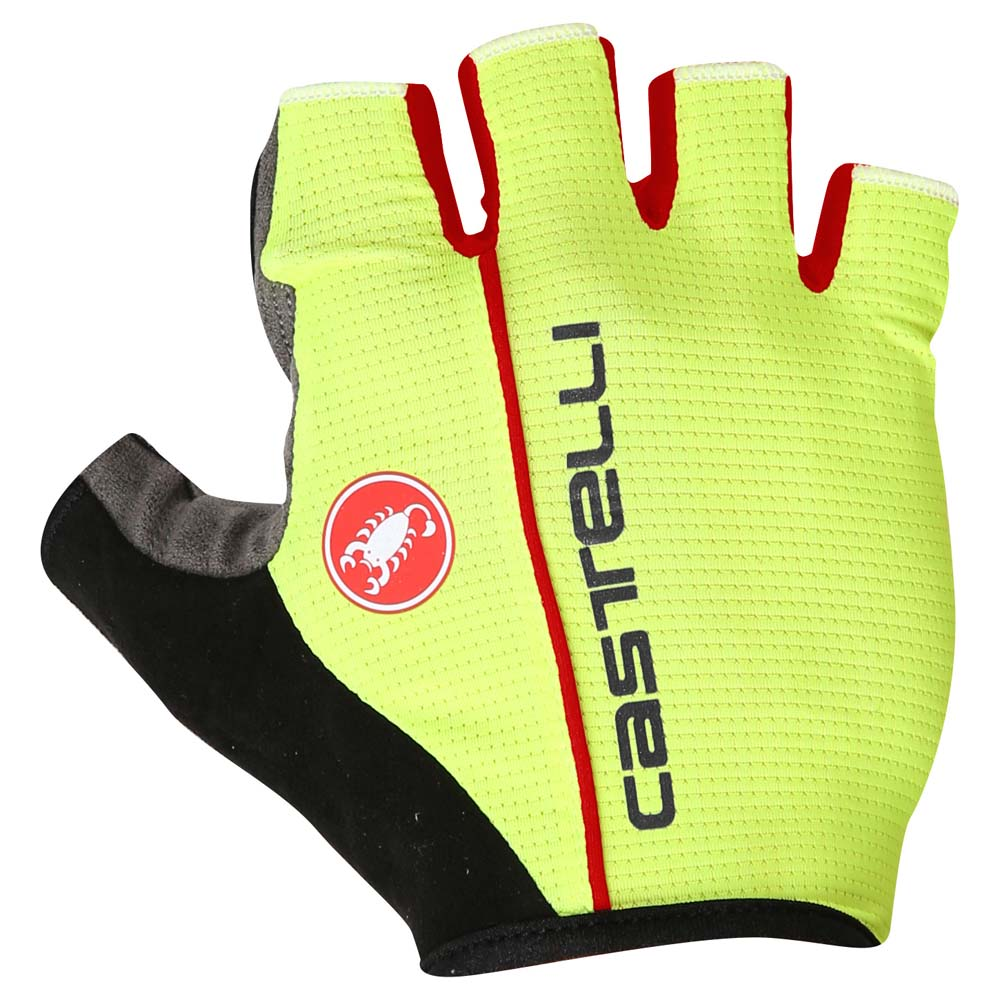 handschuhe-castelli-circuito