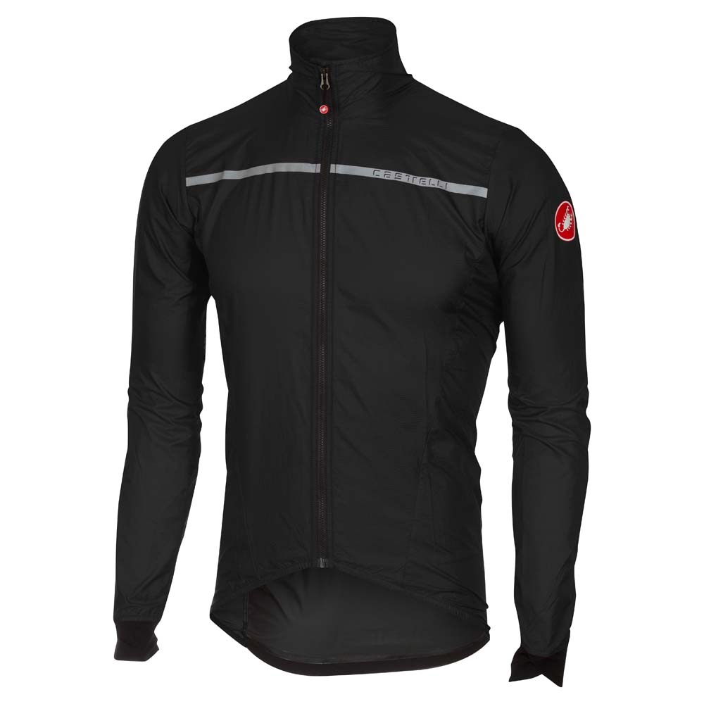 Castelli Superleggera