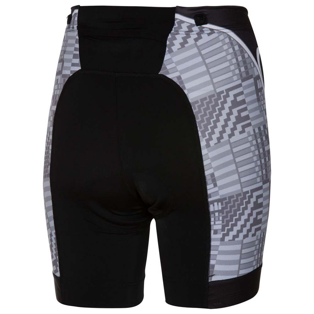 pantaloni-castelli-core-tri