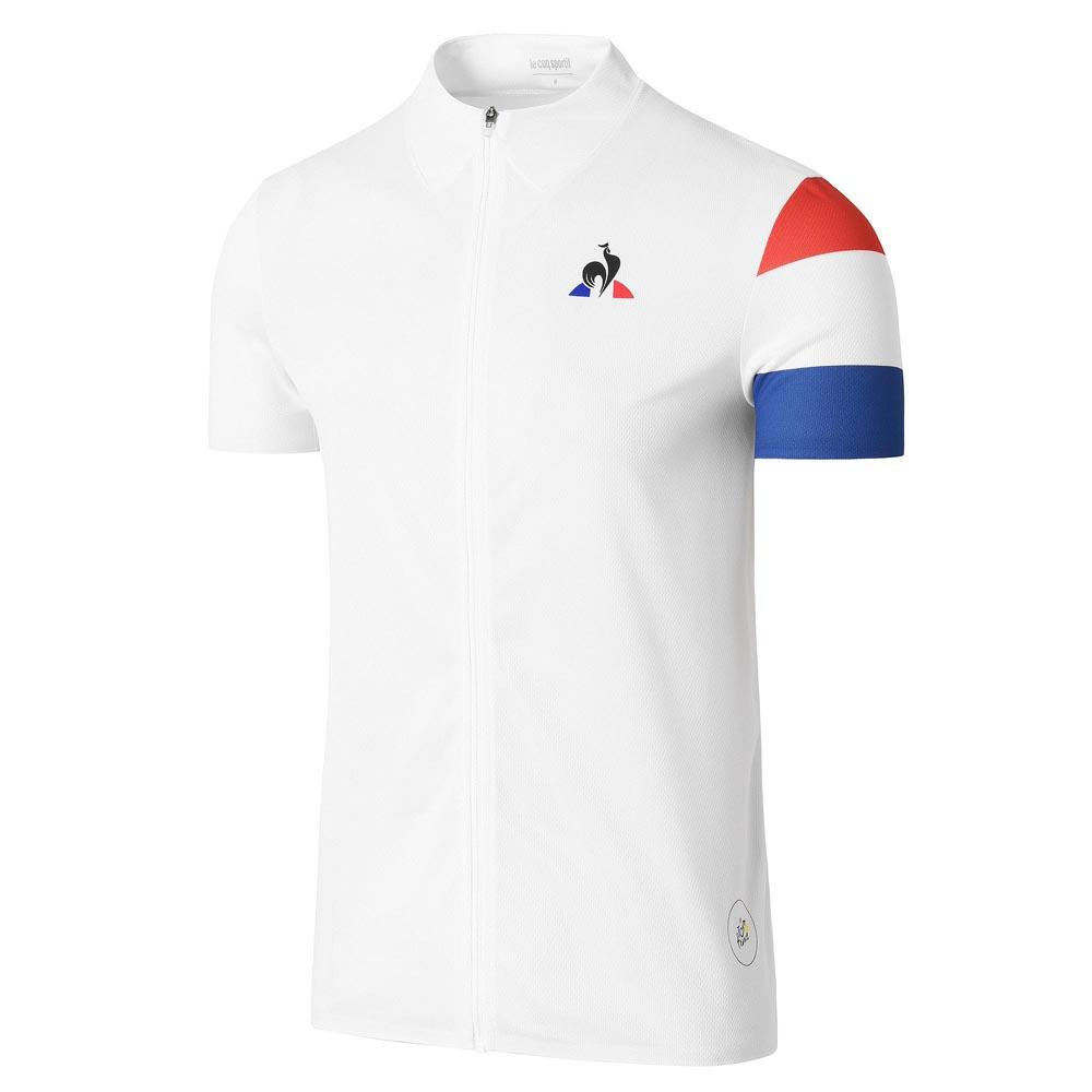 Le coq sportif Cycling Pro Jersey buy and offers on Bikeinn bedae082c