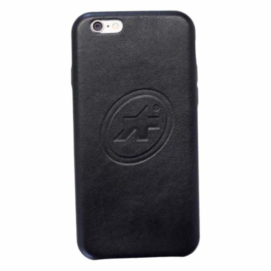 Fundas y carcasas Assos Phone Cover Iphon 6