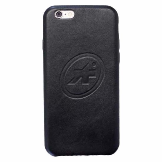 Fundas y carcasas Assos Phone Cover Iphon 6 Plus
