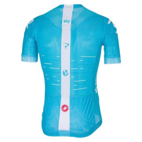 attrezzatura-ufficiale-castelli-sky-aero-race-5-1-jersey