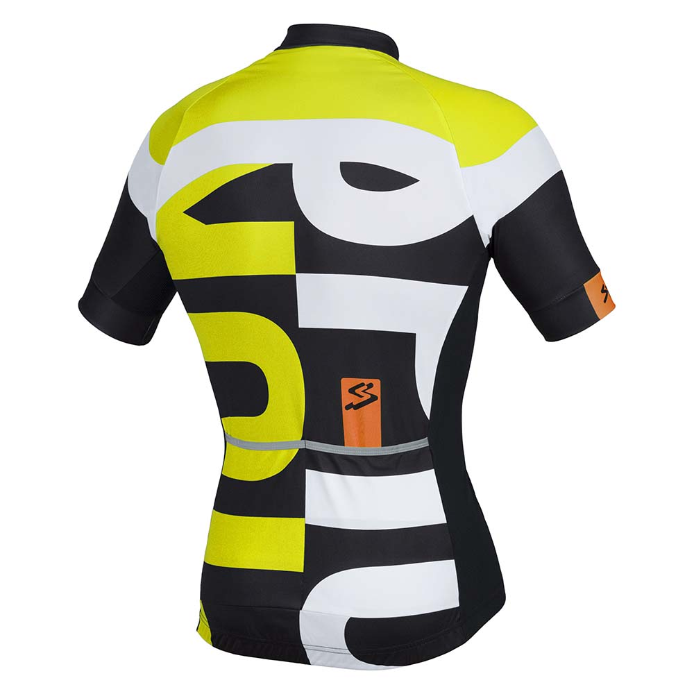 maglie-spiuk-anatomic-mtb