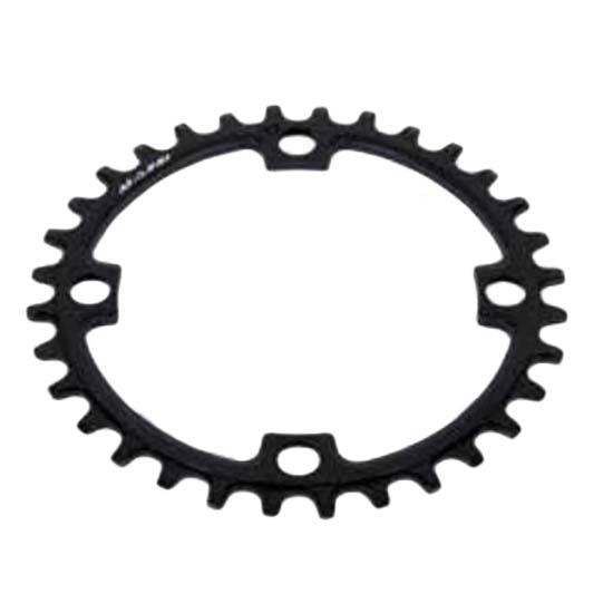 narrow-wide-for-shimano-xt-and-xtr