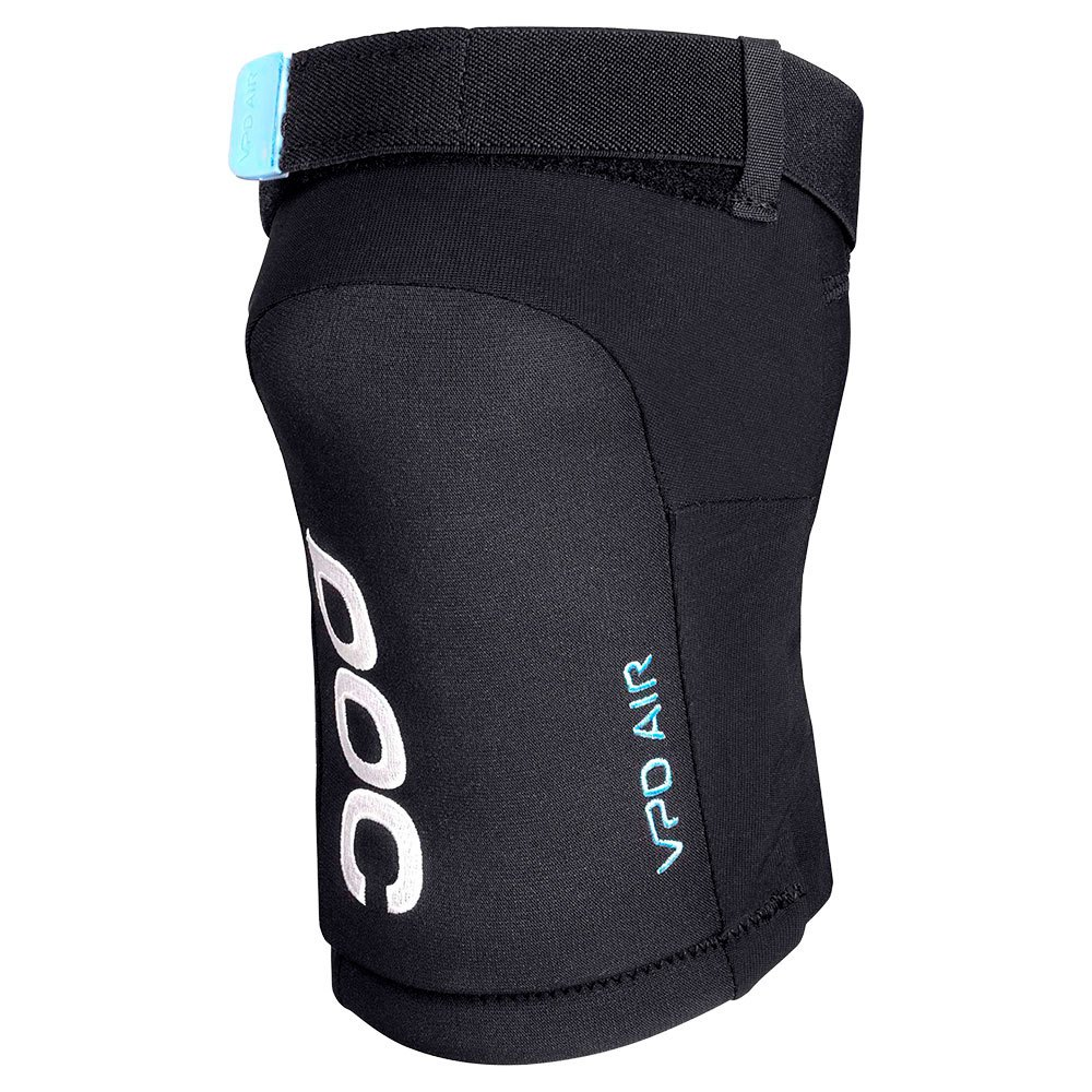 joint-vpd-air-knee