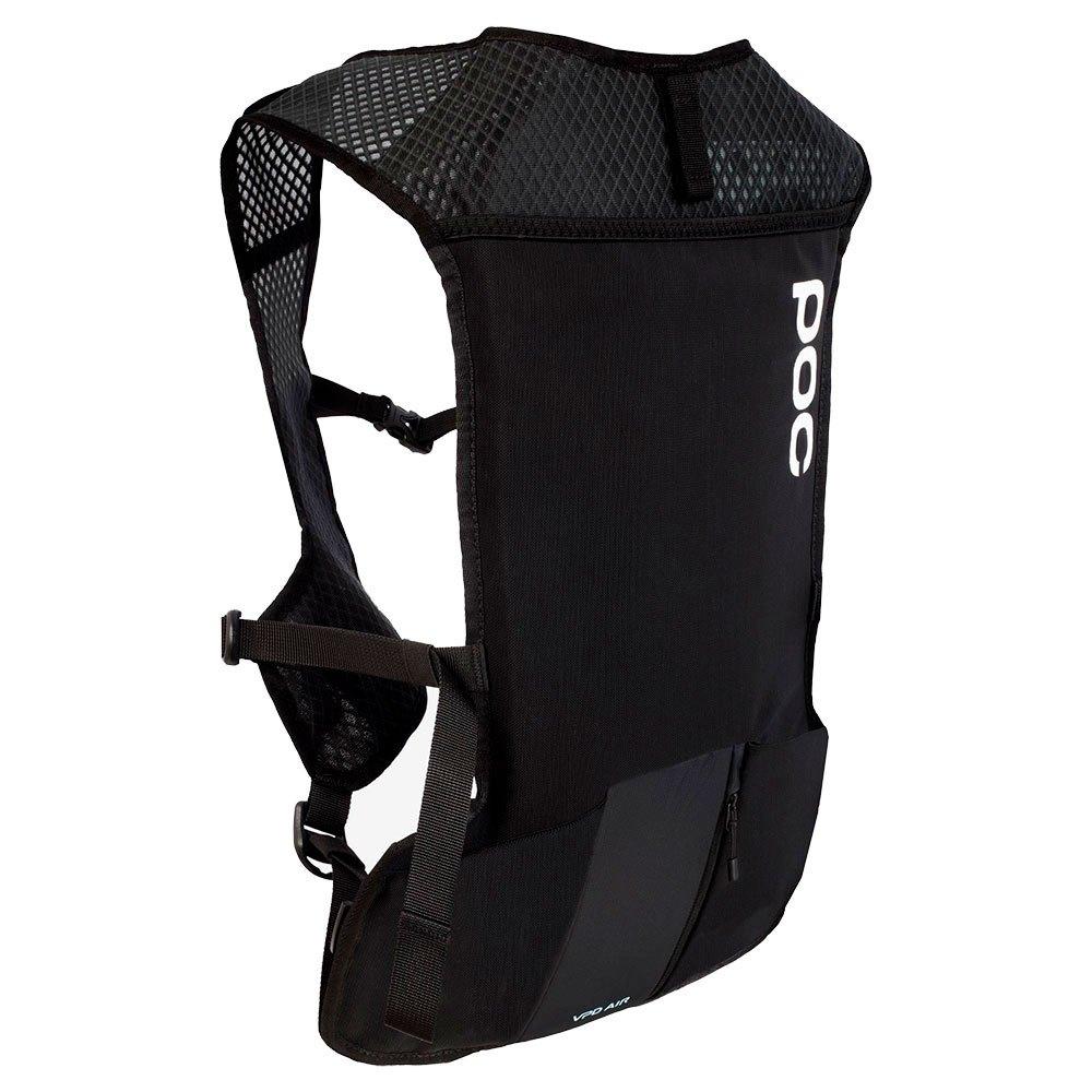 korperschutz-poc-spine-vpd-air-backpack-vest