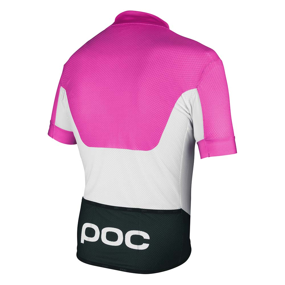 maglie-poc-avip-printed-light