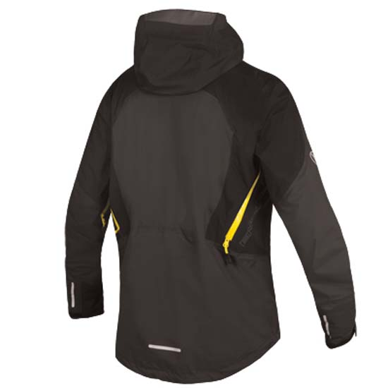 giacche-endura-mt500-waterproof-ii