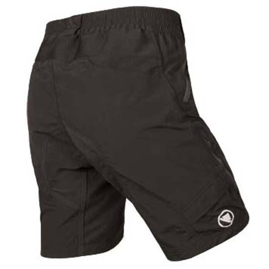 pantaloni-endura-hummvee-ii