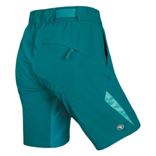 pantaloni-endura-hummvee-lite-ii