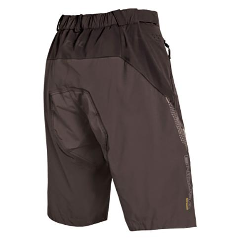 pantaloni-endura-mt500-spray-baggy-ii