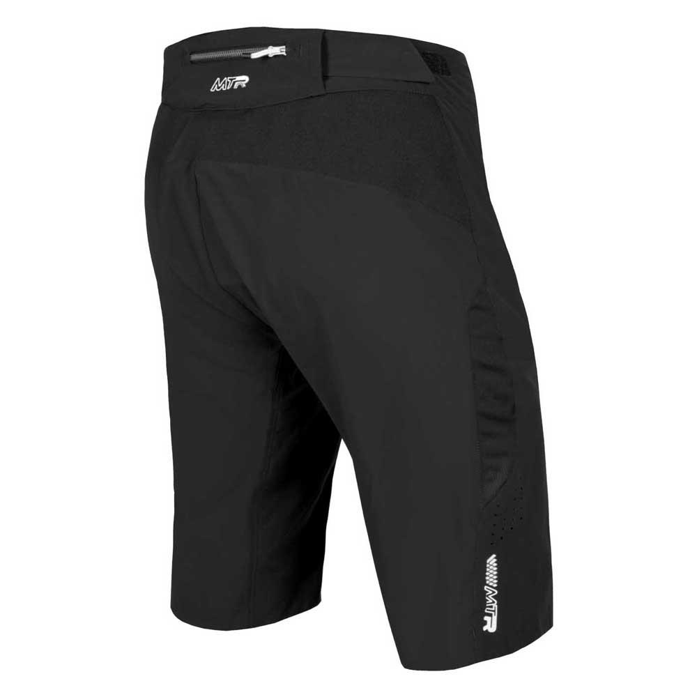 pantaloni-endura-mtr-baggy-ii